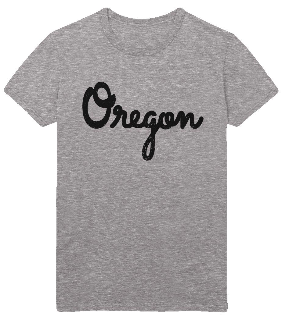 Oregon_Tee