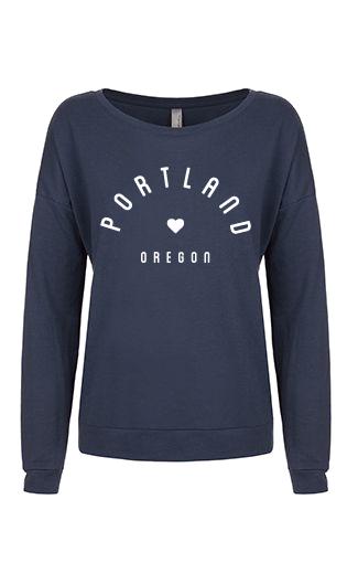 Portland_Love