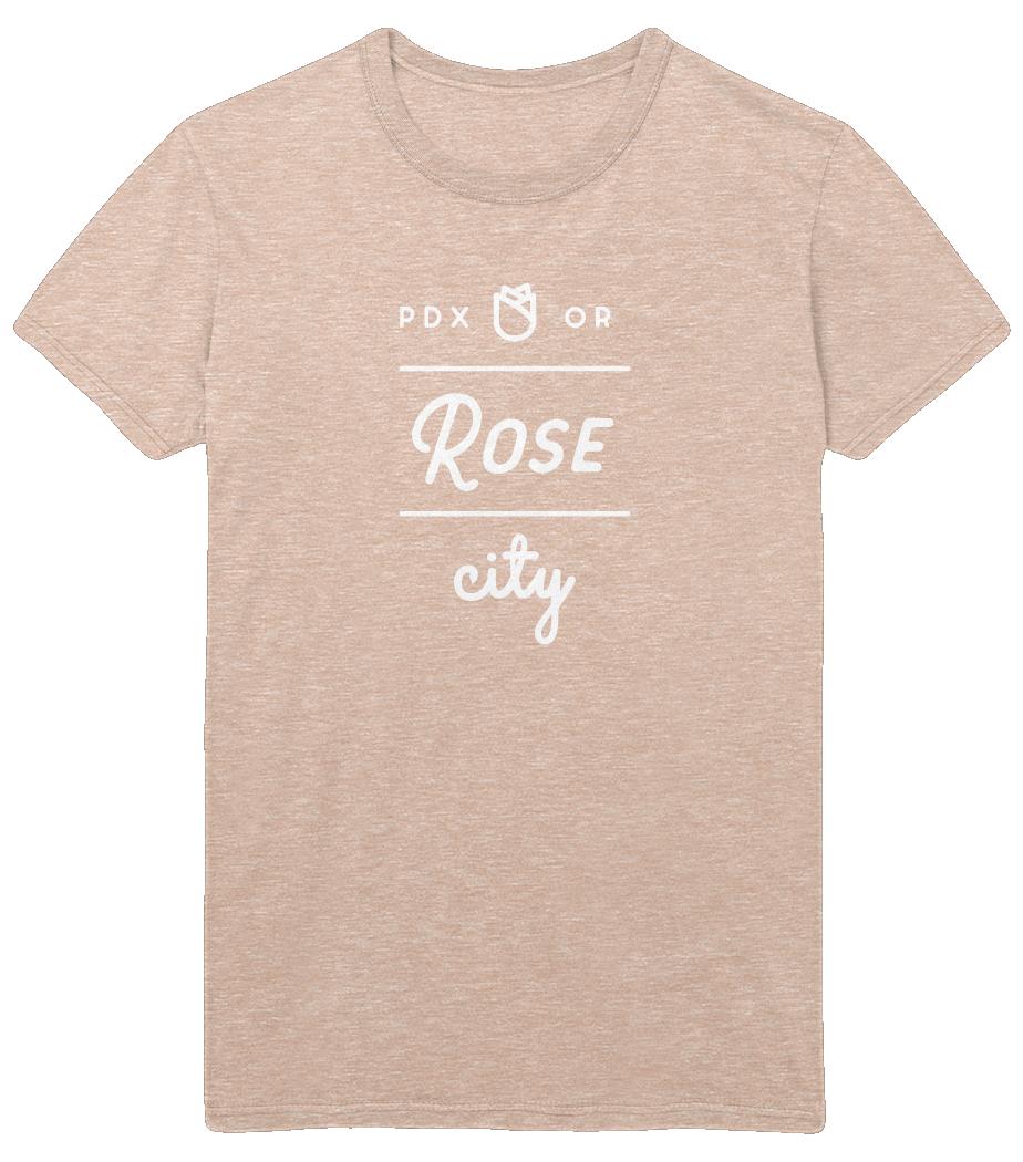 Rose_City_Tee