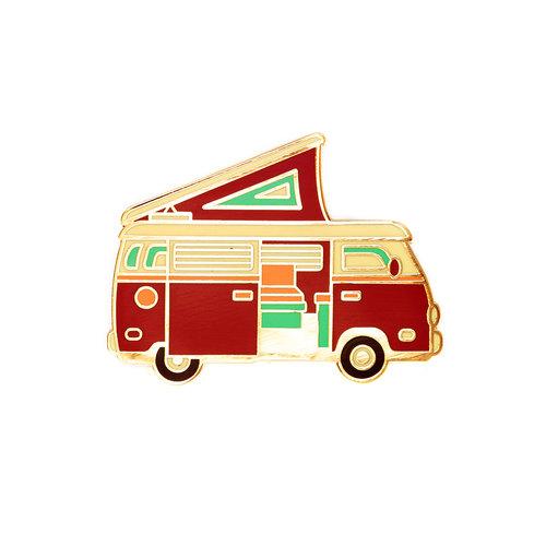 april-black-camper-van-enamel-pin-red-1000