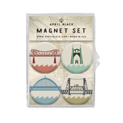 bridge_magnets