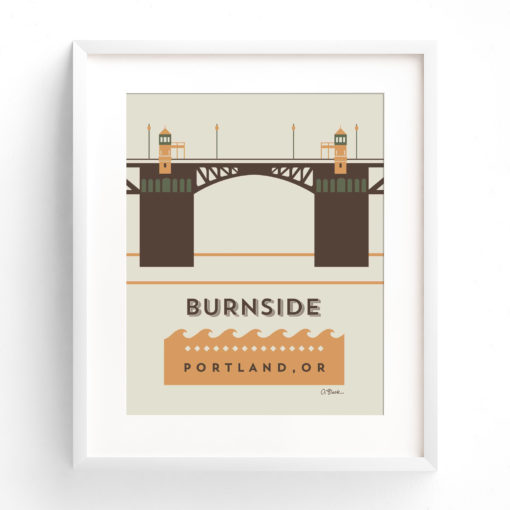 burnside