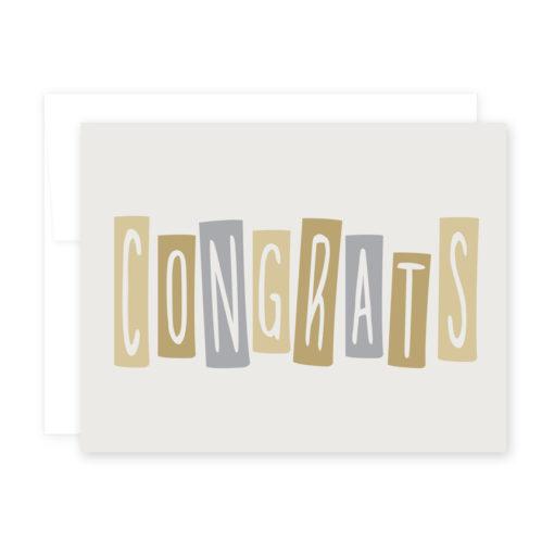 congrats_blocks