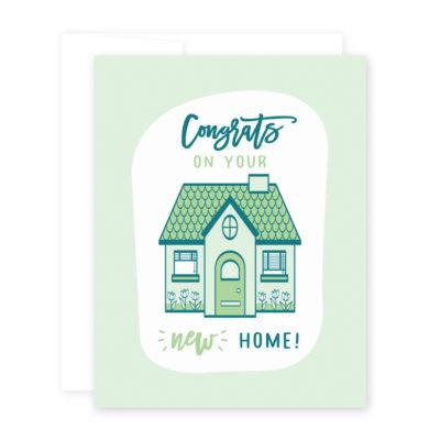 congrats_home