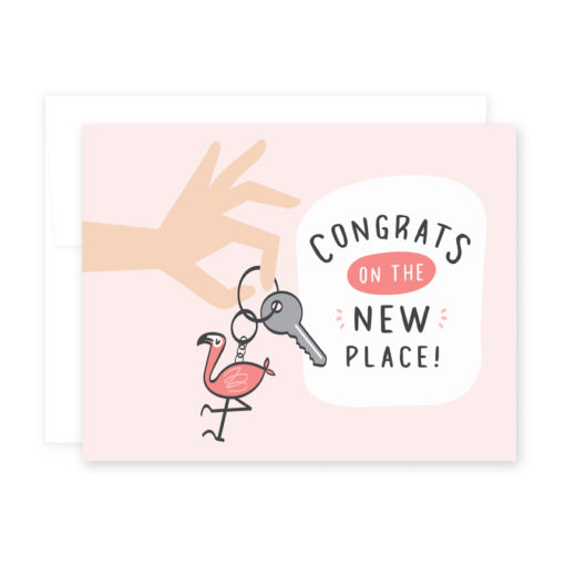 conrgats_home_flamingo