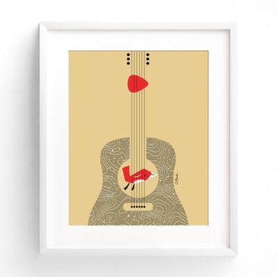 guitar_bird