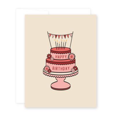 hbd_cake