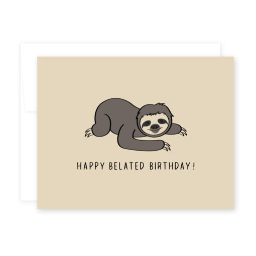 hbd_sloth