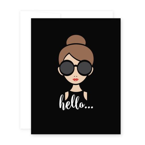 hello_sunglasses