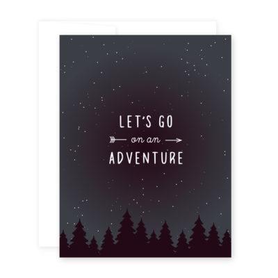 love_adventure