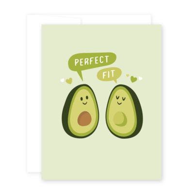 love_avocado
