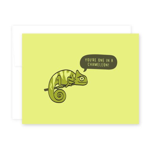 love_chameleon