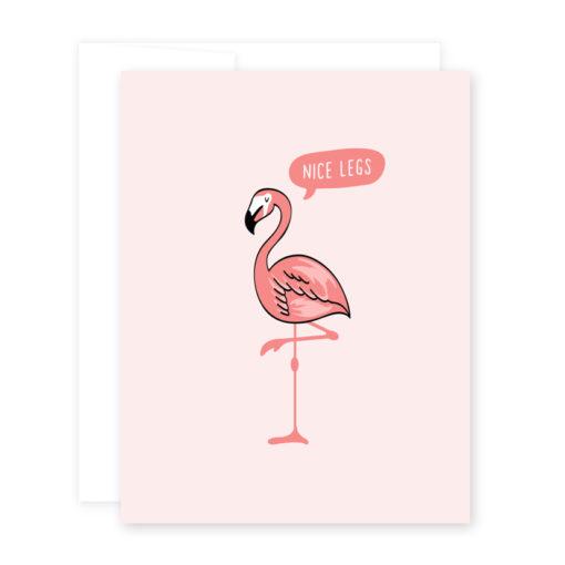 love_flamingo