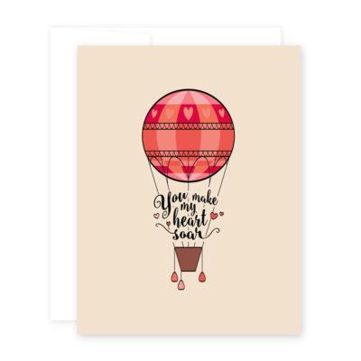 love_hot_air_balloon
