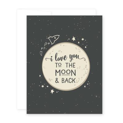 love_moon