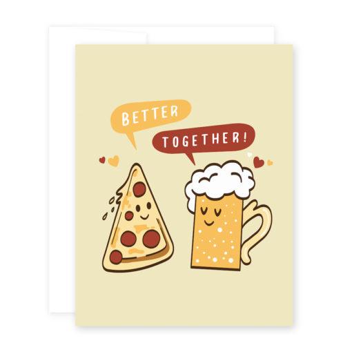 love_pizza_beer