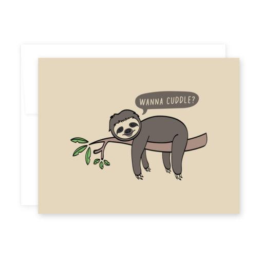 love_sloth