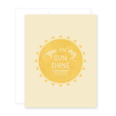 love_sun