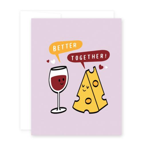 love_wine_cheese