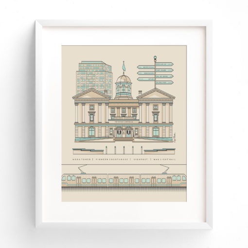 pioneer_courthouse