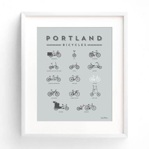 portland_bicycles