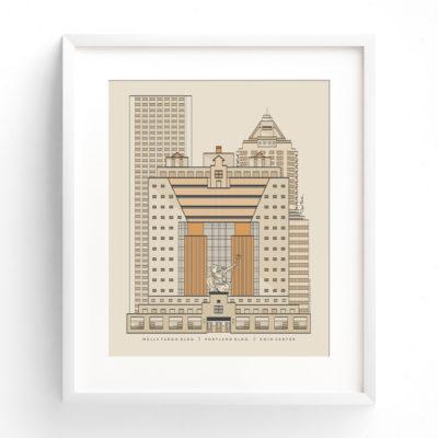 portland_building