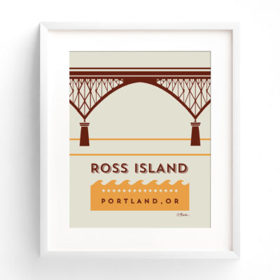 ross_island