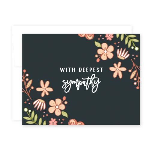 sympathy_flowers