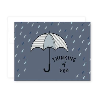 sympathy_umbrella