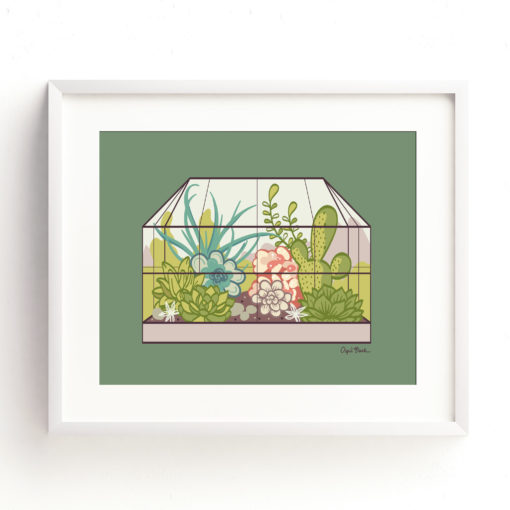 terrarium_rectangle