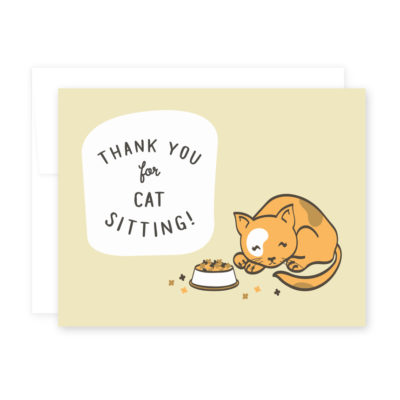 ty_catsitting