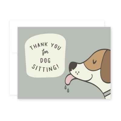 ty_dogsitting