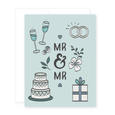 wedding_mr_mr