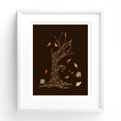 autumn_tree