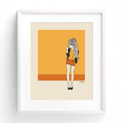 colorblock_orange_girl