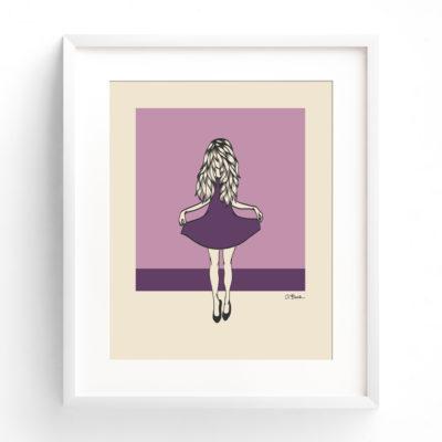 colorblock_purple_girl