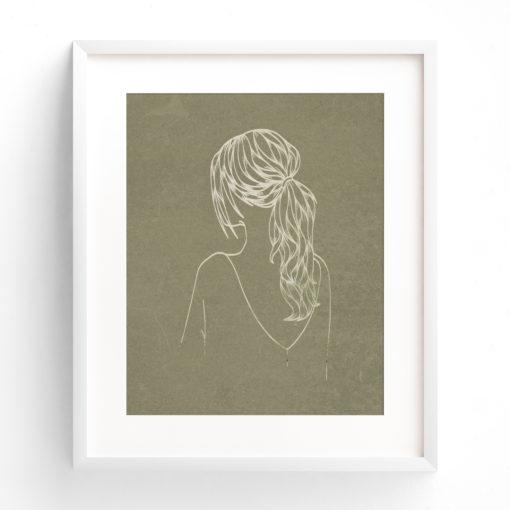 girl_ponytail
