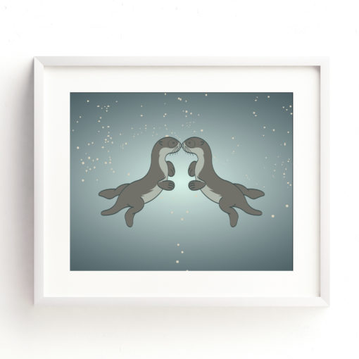 sea_otters