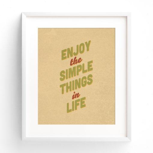 simple_things