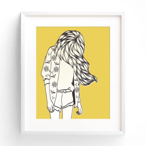 yellow_girl