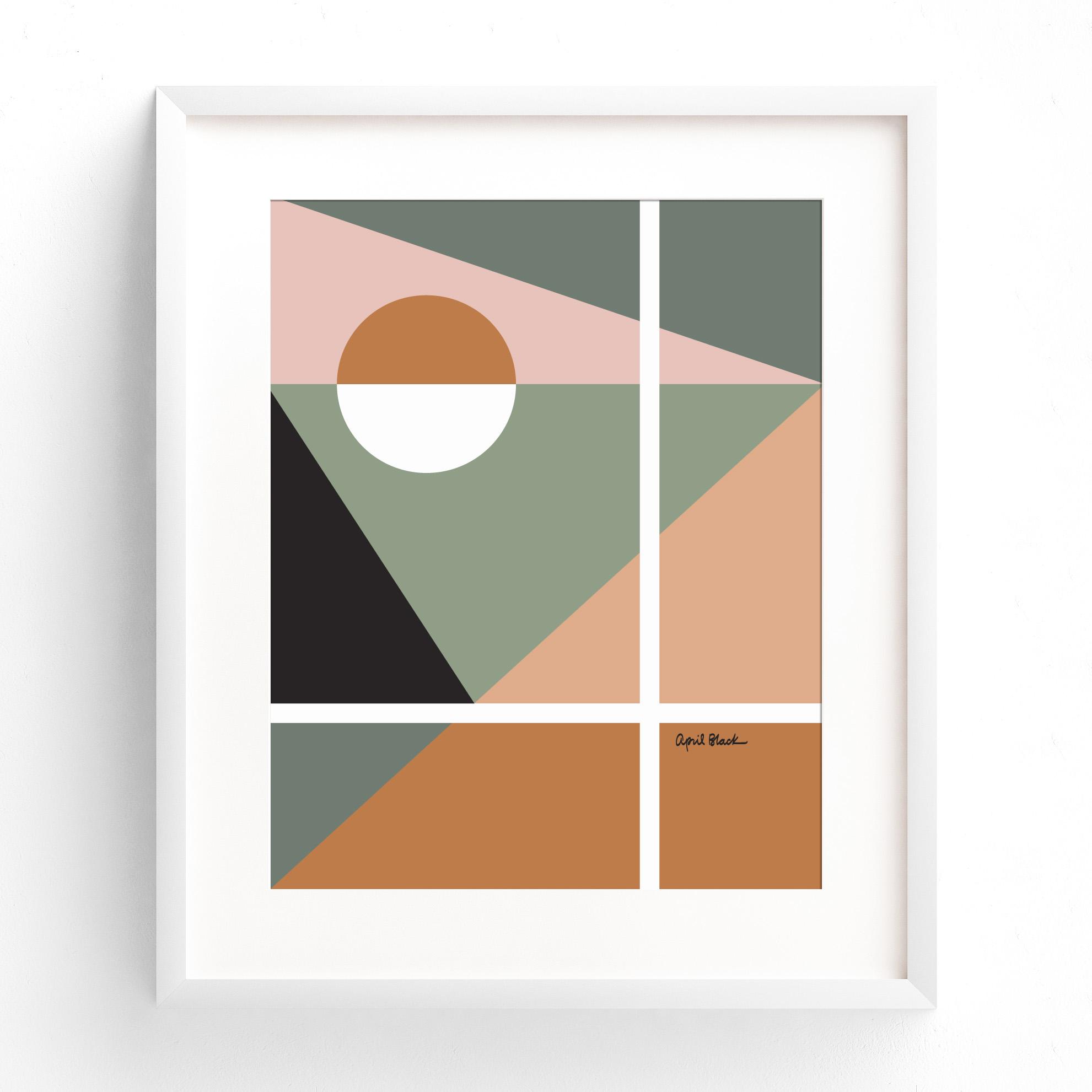 rust_sage_geometric